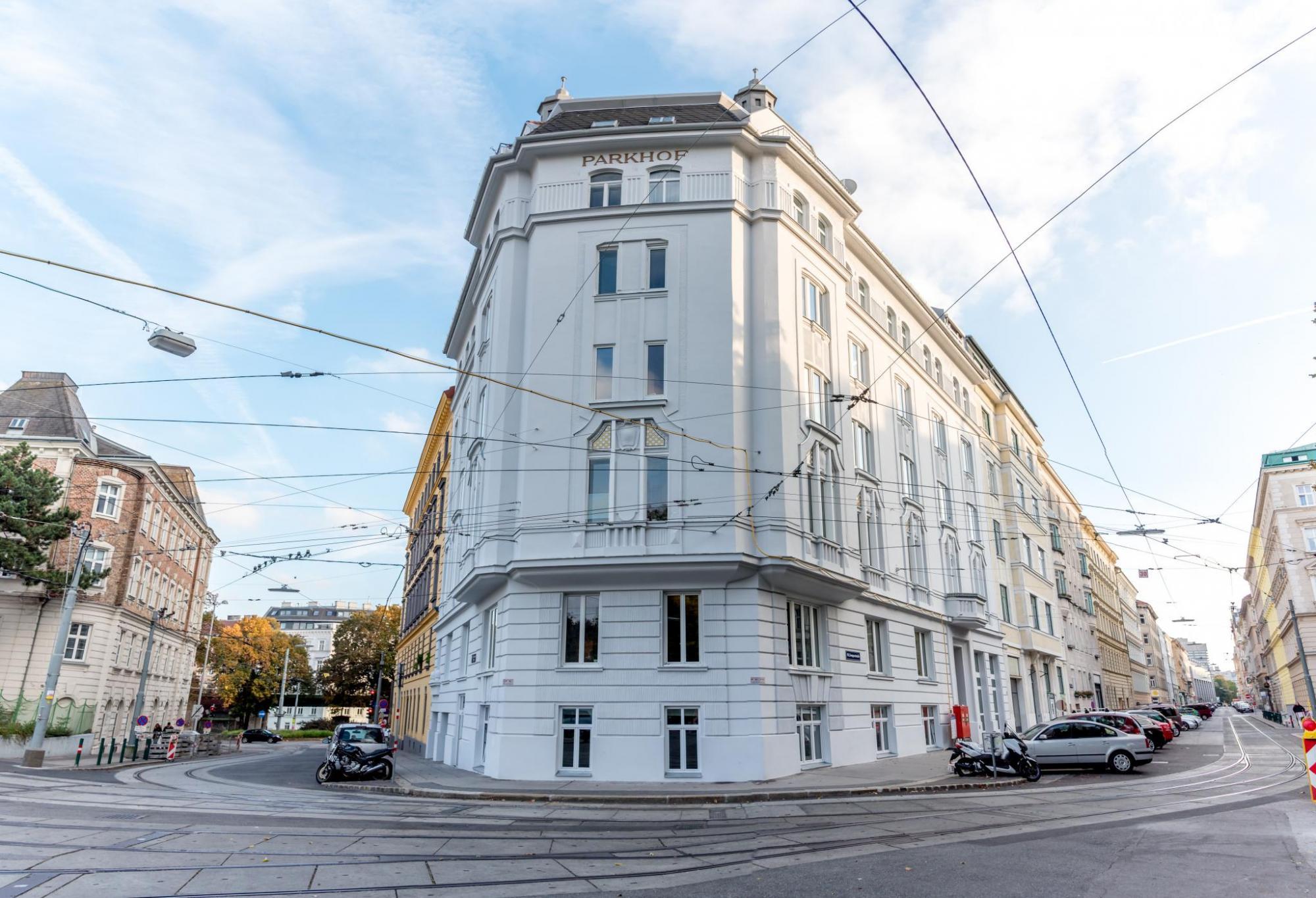 Wien Währing