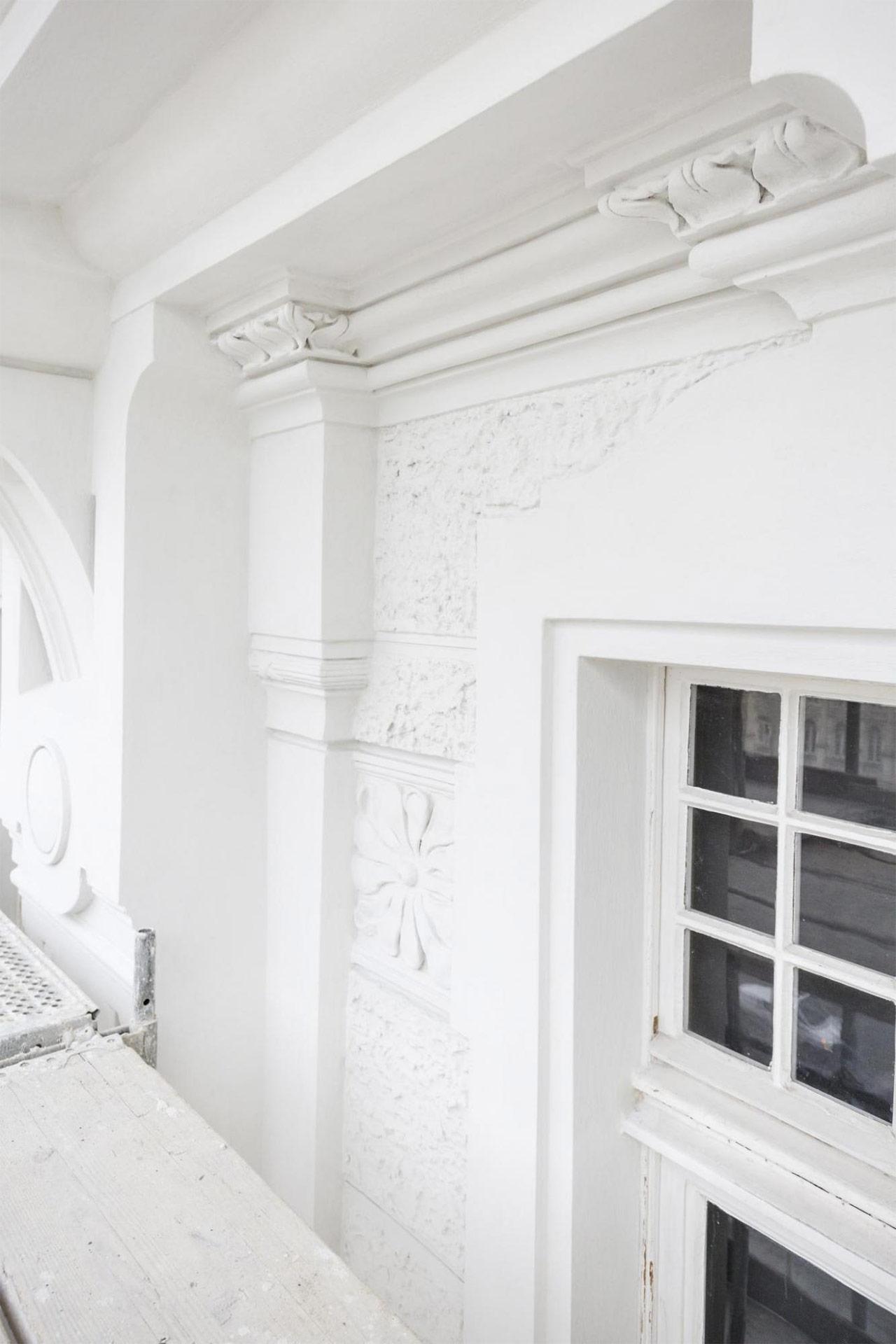 sanierung f r denkmalschutz in wien und umgebung sanibau. Black Bedroom Furniture Sets. Home Design Ideas