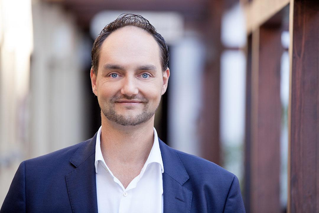 Baumeister Ing. Markus Zingl